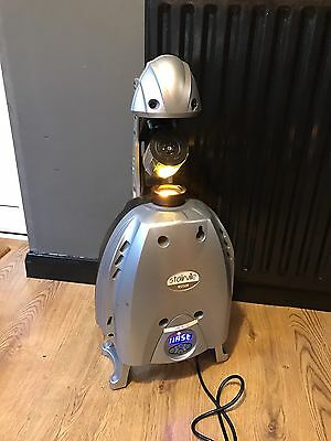 Stairville Ws250h Large Disco Light Scanner