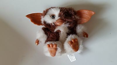 Gremlin's Gizmo soft toy
