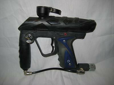 Pre-Owned Ion Paintball Gun