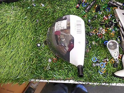 TaylorMade LEFT HAND M2 8.5° 2016  TOUR ISSUE 5BGBE001 +  Head Only  RARE