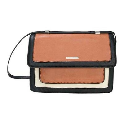 Pepe Jeans Mary One Size Multi Bolsos