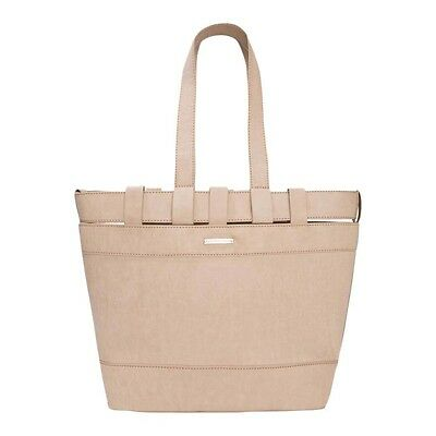 Pepe Jeans Jerry One Size Sand Bolsos