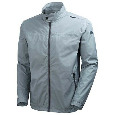 Helly Hansen Derry Chaquetas impermeables