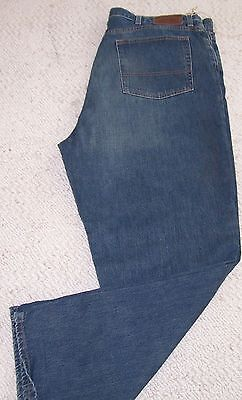 Men's Polo Ralph Lauren Country Fit Distressed Jeans - NWOT - Size 42 x 32