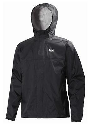 Helly Hansen Loke Chaquetas impermeables