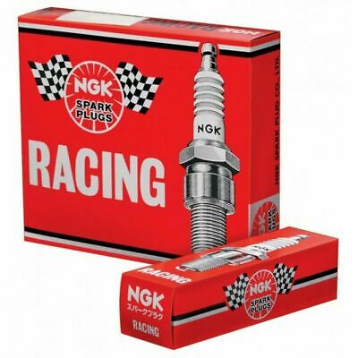 Genuine NGK Racing Spark Plug R7437-9 4654  FAST POST OR COURIER
