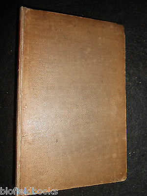 The History Antiquities & Geology of Bacton in Norfolk, 1842-1st - Charles Green