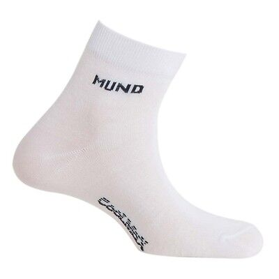 Mund Socks Cycling   Running Calcetines