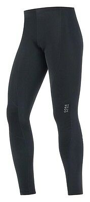 Gore Bike Wear Element 2.0 Thermo Tights Culotes largos