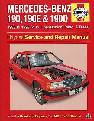 mercedes benz all models service repair latest manual 9 95 picclick