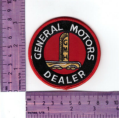 Chevrolet Corvair Logo  Embroidered Badge Cloth Patch  Iron or Sew on