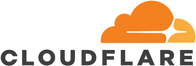 Cloudflare account setup with Best SEO Settings - CDN (Content Delivery Network)