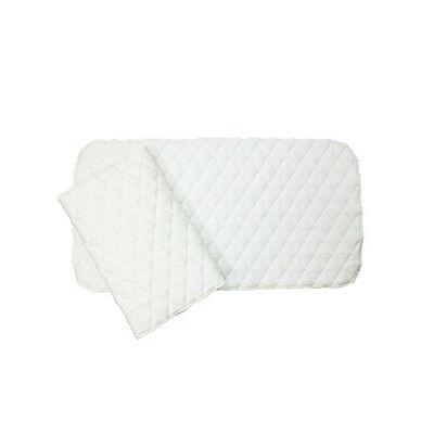 Wilker's No Bow Bandages - White - Different Sizes