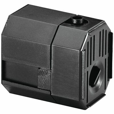 Pondmaster Fountain-Mag 140 GPH Magnetic Drive Submersible Fountain Pump