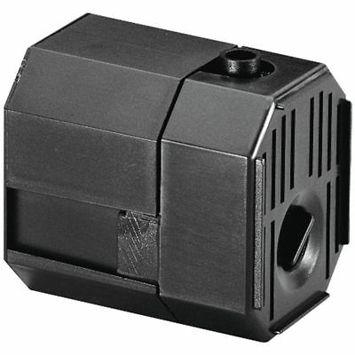 Pondmaster Fountain-Mag 80 GPH Magnetic Drive Submersible Fountain Pump