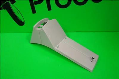 Px Horncover Unpainted   Square Top Fits Vespa Px 125 Efl (See List) Sales