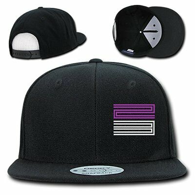a02dfb1043d 23 CONCORD XI 11 CAP HAT SNAP BACK MEN EMBROIDERY TRUCKER Sneaker BULL  MATCH NEW