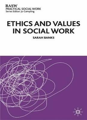 essays on ethics and values in social work 5 of the most important core social work values there are more than five core social work values that encompass everything from integrity to individual dignity to compassionate service to social justice to human relationships.