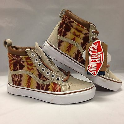 402845021a0522 VANS MEN S SHOES