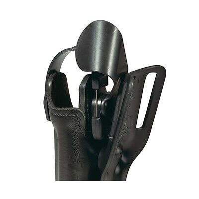Safariland SLS Hood Guard for SLS Right Handed Holsters