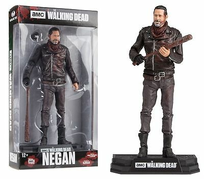 "The Walking Dead Colour Tops Negan Bloody 7"" Figure McFarlane IN STOCK NOW"
