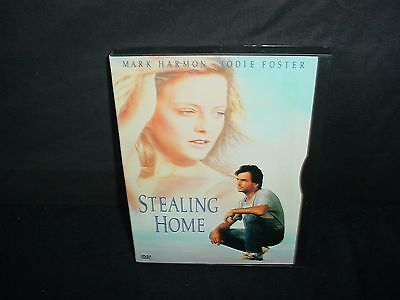 Stealing Home 3 81 Picclick
