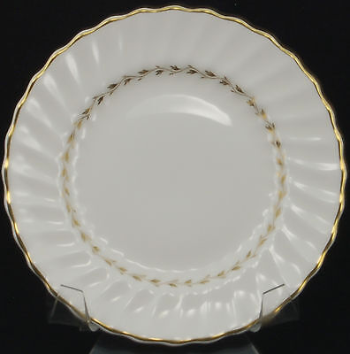 Royal Doulton Adrian H4816 Bread and Butter Plate