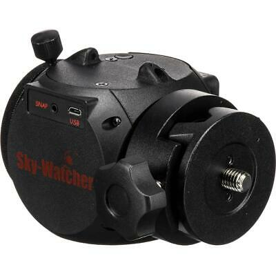 Sky-Watcher Star Adventurer Mini with Wifi #S20580
