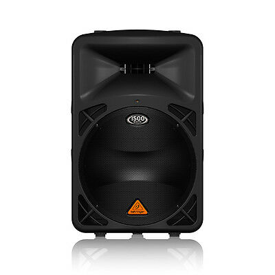 Behringer Eurolive B615D Powered Speaker