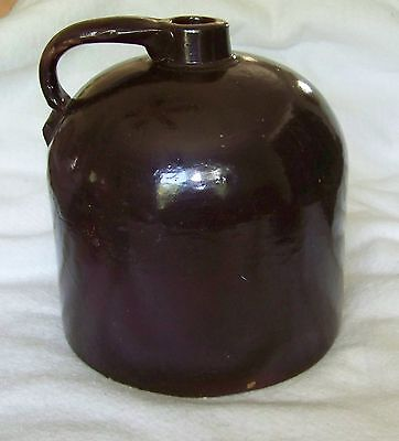 Antique Minnesota Stoneware Co. Redwing Minn. One Gallon Jug