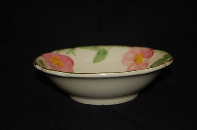 Franciscan Desert Rose USA Coupe Cereal Bowl #2