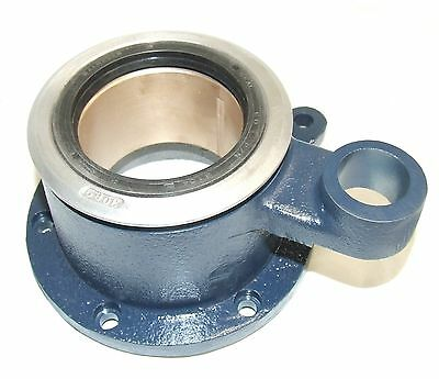 Ammco 7729R Main Body Rear Flange Bushing Assembly 4100 7700 Disc Brake Lathe