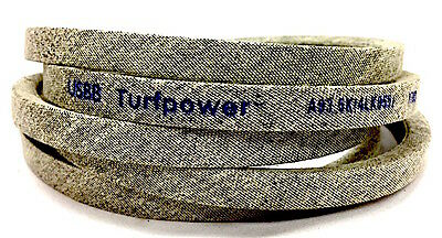 """144959 KEVLAR Belt for Ayp Sears Husqvarna Replacement EXACT FIT (1/2 x 95.5""""OD)"""