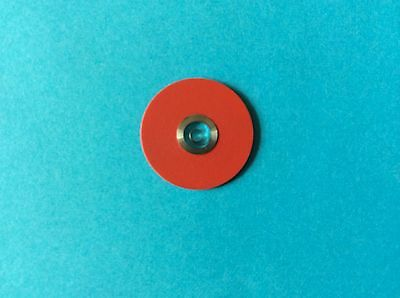 Feder Zugfeder 1,15 x 7,0 x 0,08 mainspring for watches