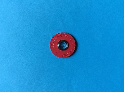 Feder Zugfeder 1,60 x 8,0 x 0,09 mainspring for watches