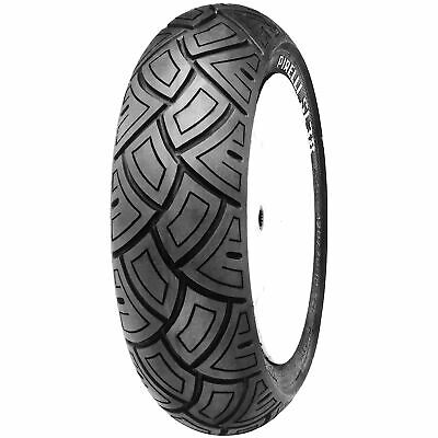 Pirelli SL 38 Unico 120/70/10 (54L) TL Front / Rear Scooter / Bike / MC Tyre