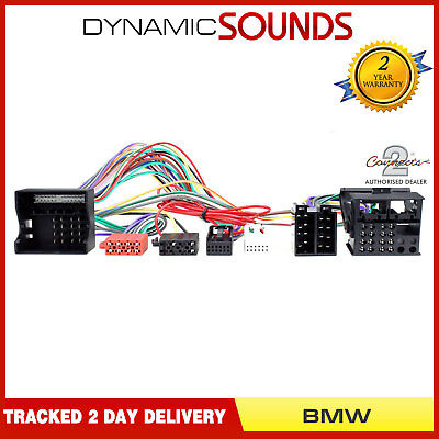 Ct10bm05 parrot sot t harness adaptor iso wiring lead for bmw 1 3 5 ct10bm05 parrot sot t harness adaptor iso wiring lead for bmw 1 3 5 7 keyboard keysfo Images