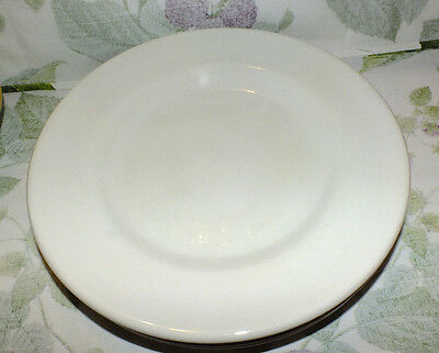 Tabletops Gallery Avellino Cream Dinner Plate Stoneware 11 1/2 In ... Tabletops  Gallery Avellino Cream Dinner Plate Stoneware 11 1 2 In
