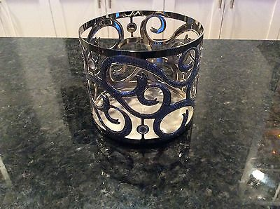 Bath & Body Works Candle Holder - Nwt