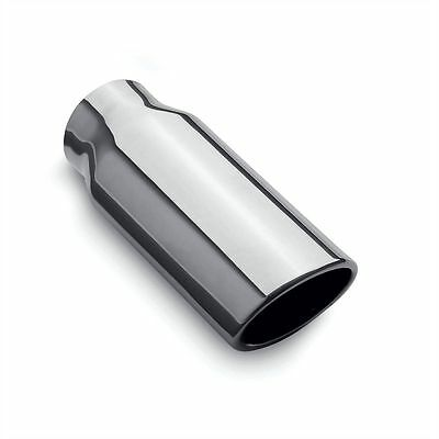 Magnaflow Exhaust Muffler Tail Tip Pipe New 35129