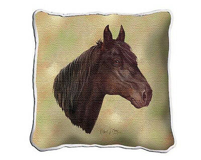 "17"" x 17"" Pillow - Morgan 2370"