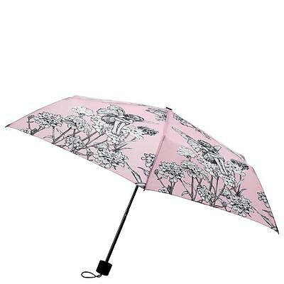 Flower Fairies A28544 Candytuft Umbrella Fairy