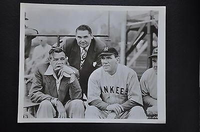 Babe Ruth  , Photo  Photography  2