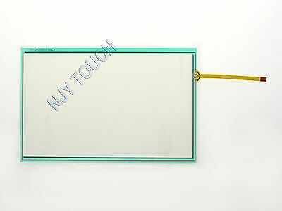 For Kyocera KM3050 Copier Touch Screen Panel Glass