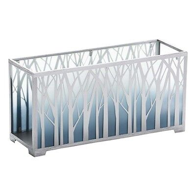 Yankee Candle Ombre Forest - Multi Tea Light Holder