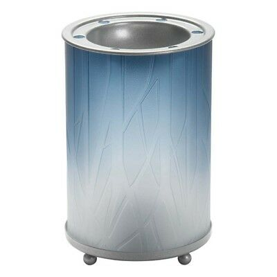 Yankee Candle Ombre Forest Melt Warmer