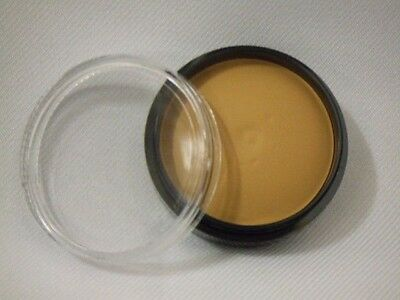 Mehron Make-up ~ Tattoo Concealer ~ Shade TC2 ~ Birthmark Cover ~ A