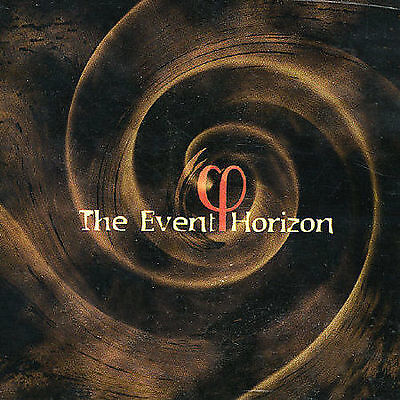 Various Artists - Event Horizon, Vol. 2 Used - Very Good Cd
