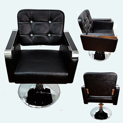 New Design SALON HAIRDRESSING EQUIPMENT FURNITURE BARBER CHAIR  99183
