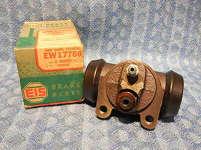 1953-1966 Dodge Truck NORS Front Wheel Cylinder 56 58 60 62 64 #EW17786 (SEE AD)